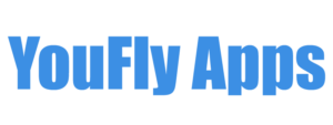 YouFly Apps